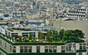 banlieue ouest Paris