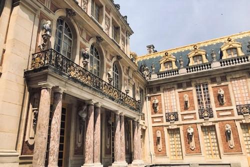 recherche immobilière Versailles / Le Chesnay / Viroflay / Paris ouest / Banlieue ouest / Meudon / Buc / Boulogne Billancourt / Issy les Moulineaux / Jouy en Josas